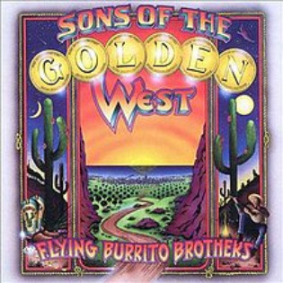 the-flying-burrito-brothers-sons-of-the-golden-west.jpg
