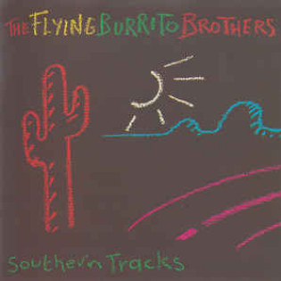the-flying-burrito-brothers-southern-tracks.jpg