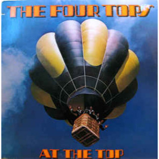 the-four-tops-at-the-top.jpg