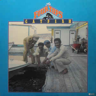the-four-tops-catfish.jpg