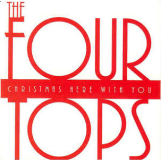 the-four-tops-christmas-here-with-you.jpg