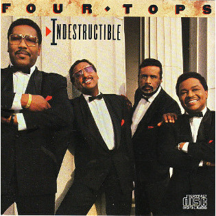 the-four-tops-indestructable.jpg