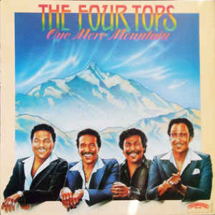 the-four-tops-one-more-mountain.jpg