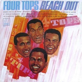 the-four-tops-reach-out.jpg