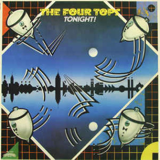 the-four-tops-tonight.jpg