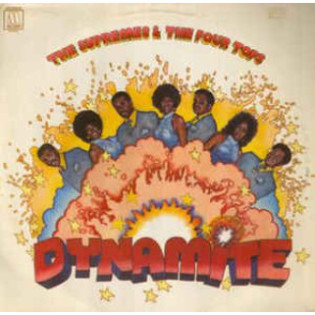 the-four-tops-with-the-supremes-dynamite.jpg