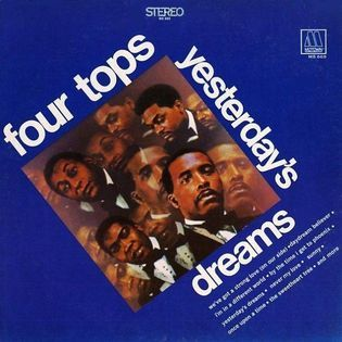 the-four-tops-yesterdays-dreams.jpg