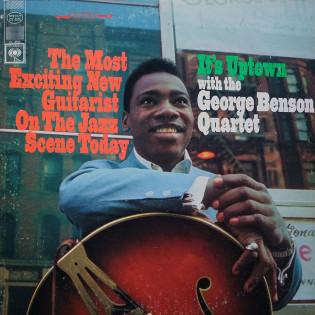 the-george-benson-quartet-its-uptown.jpg