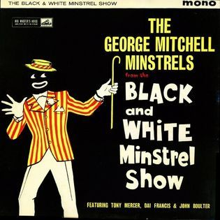 the-george-mitchell-minstrels-the-black-and-white-minstrel-show.jpg