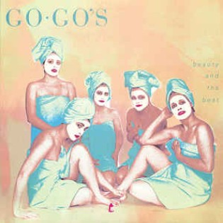 the-go-gos-beauty-and-the-beat.jpg