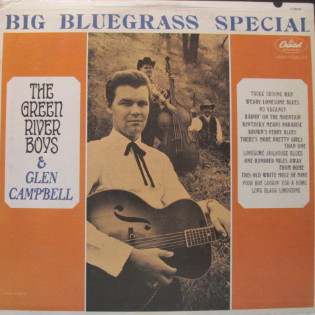 the-green-river-boys-and-glen-campbell-big-bluegrass-special.jpg