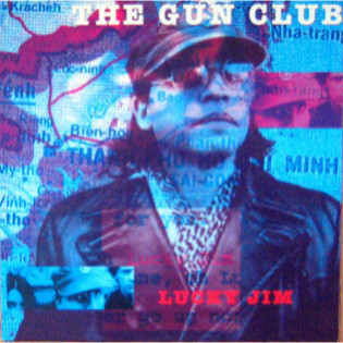 the-gun-club-lucky-jim.jpg
