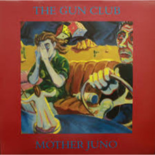 the-gun-club-mother-juno.jpg
