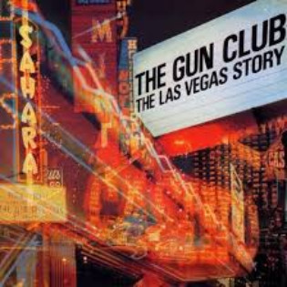 the-gun-club-the-las-vegas-story.jpg