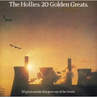 the-hollies-20-golden-greats.jpg