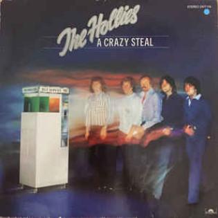 the-hollies-a-crazy-steal.jpg
