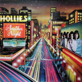 the-hollies-another-night.jpg