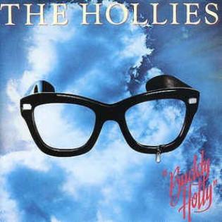 the-hollies-buddy-holly.jpg