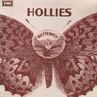 the-hollies-butterfly.jpg