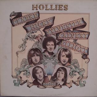 the-hollies-clarke-hicks-sylvester-calvert-and-elliot.jpg
