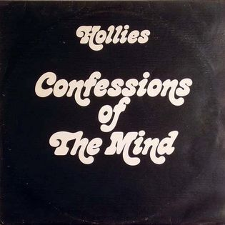 the-hollies-confessions-of-the-mind.jpg