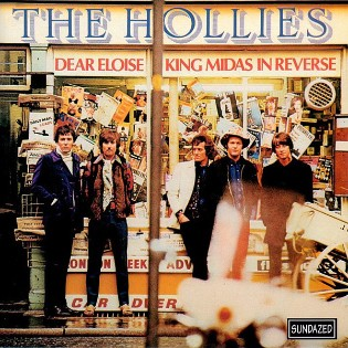 the-hollies-dear-eloise-king-midas-in-reverse.jpg