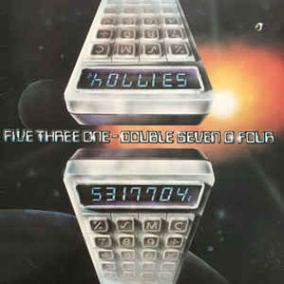 the-hollies-five-three-one-double-seven-o-four.jpg