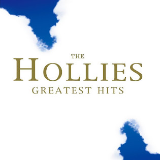the-hollies-greatest-hits.jpg