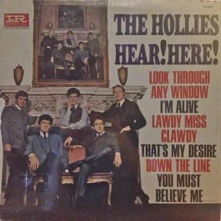 the-hollies-hear-here.jpg