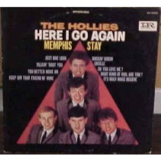 the-hollies-here-i-go-again.jpg