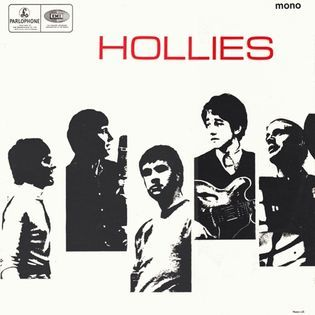 the-hollies-hollies-1965.jpg