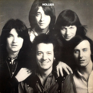 the-hollies-hollies-1974.jpg