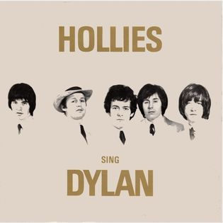 the-hollies-hollies-sing-dylan.jpg