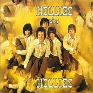 the-hollies-hollies-sing-hollies.jpg