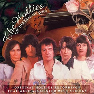 the-hollies-orchestral-heaven.jpg