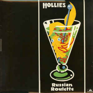the-hollies-russian-roulette.jpg