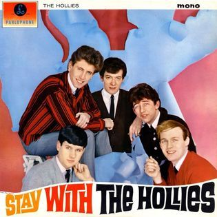 the-hollies-stay-with-the-hollies.jpg
