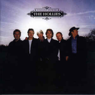 the-hollies-staying-power.jpg