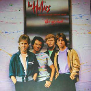 the-hollies-what-goes-around.jpg