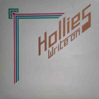 the-hollies-write-on.jpg