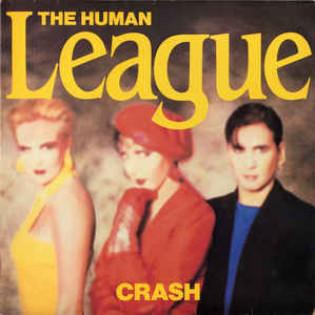 the-human-league-crash.jpg