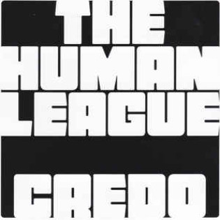 the-human-league-credo.jpg
