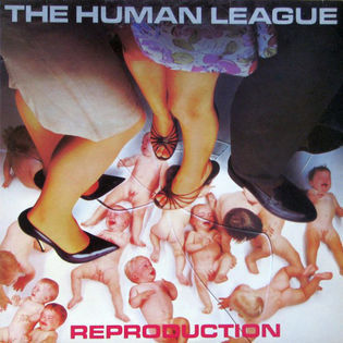 the-human-league-reproduction.jpg
