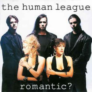 the-human-league-romantic.jpg