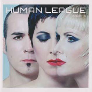 the-human-league-secrets.jpg