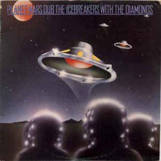 the-icebreakers-with-the-diamonds-planet-mars-dub.jpg