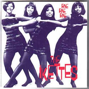 the-ikettes-fine-fine-fine.jpg