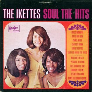 the-ikettes-soul-the-hits.jpg