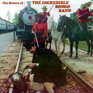 the-incredible-bongo-band-return-of-incredible-bongo-band.jpg