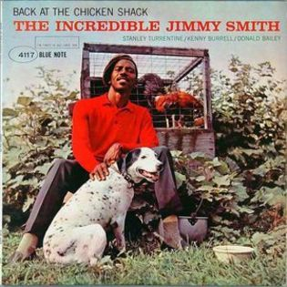 the-incredible-jimmy-smith-back-at-the-chicken-shack.jpg